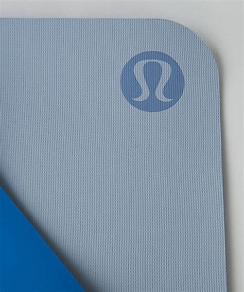 how to clean the mat lululemon how to clean lululemon reversible mat