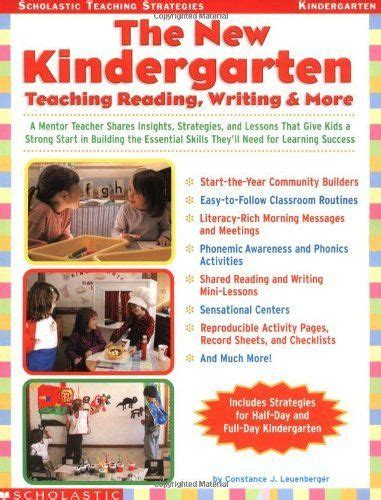 1000 images about kindergarten curriculum on 982   8d19604f8f1da888b43ef9d5491847ac