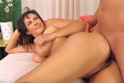 sexy old women fucking frendliy hot porn