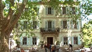 Restaurant Saint Rémy De Provence : restaurant le chateau des alpilles saint r my de provence ~ Melissatoandfro.com Idées de Décoration