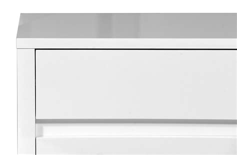 Urbana White High Gloss Sideboard 3 Drawer 3 Door  Fads. Living Room Outlet. Modern Dining Room Chair. Khloe Kardashian Living Room. Wood Dining Room. Black And White Living Room Set. Coastal Themed Living Rooms. Living Room Modern Curtains. Gray Couch In Living Room