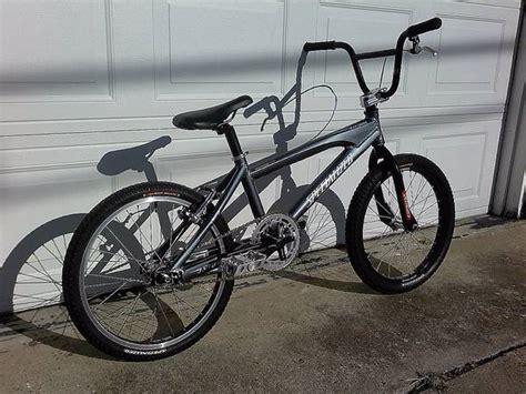 2004 Specialized Hemi Comp - BMXmuseum.com