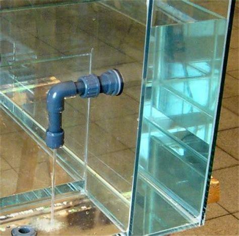 cuve technique aquarium recifal 28 images recifal cuve technique la d 233 cantation page 2