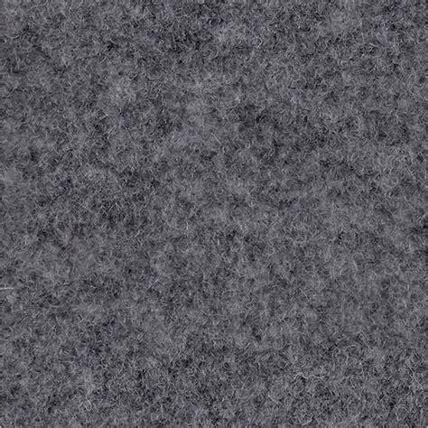 carpet tiles home depot durasquares platinum delour 18 in x 18 in carpet tile