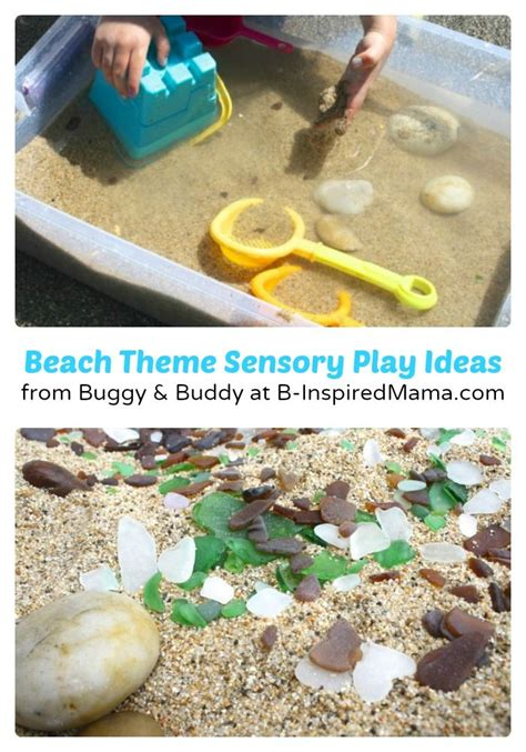 104 best theme activities for preschool and 304 | 25922195aa5de5a7cff6f7d5fbf625bc preschool beach themes preschool ideas
