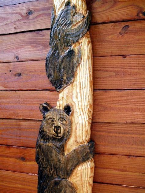black bear decor images  pinterest black bear