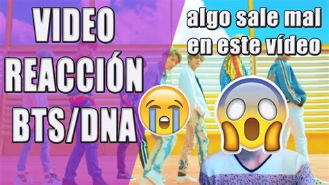 For asia, try 104.155.220.58 and so on. Vídeo Reacción BTS DNA 😨😨😱😱/ Video Reaction BTS DNA 😱😱😨😨 ...
