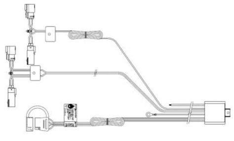 install 2016 ford transit 250 fuse box diagram mauriciolemus com