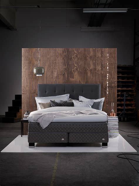 duxiana bed 212 lotus823 duxiana 174 purveyor of luxury beds launches new website 48988