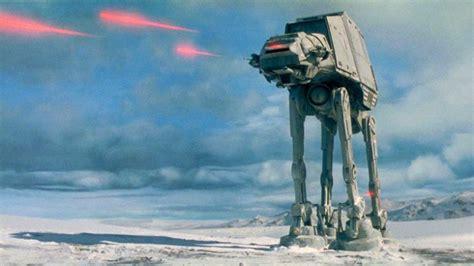 walker wars star battlefront bring down imperial reddit google empire