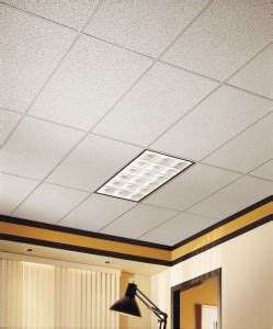 Armstrong Suspended Ceiling Tiles 2x4 by On Ceiling Tiles Back Splashes Projects With Them