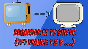 M6 En Direct : regarder la tv en direct tf1 france 2345 m6 etc et telecharger les replay gratis youtube ~ Maxctalentgroup.com Avis de Voitures