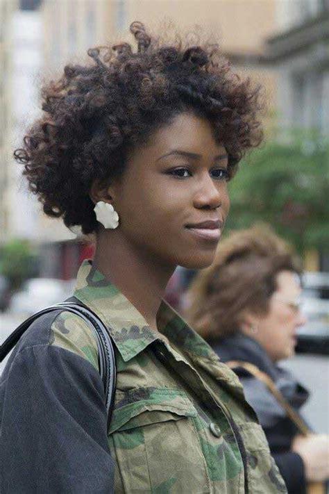 naturally curly hairstyles bob haircuts bob hairstyles