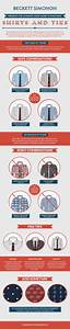 18 Diagrams To Solve All Your Clothing Problems