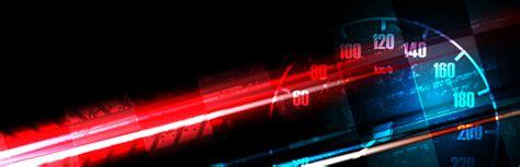 contoh background racing stiker racing terbaru