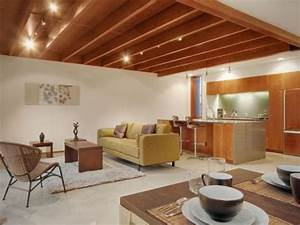 solid wooden ceiling designs for living room interior with With wooden designs for living room