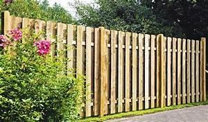 Gartenzaun Günstig Holz : gartenzaun bochum im sichtschutz shop von ~ Sanjose-hotels-ca.com Haus und Dekorationen
