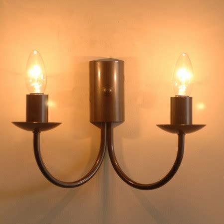 double wall lights bespoke lighting co