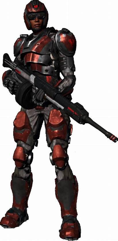 Heavy Assault Tr Planetside Planetside2 Class Gamepedia