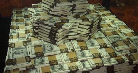 .3 Million Progressive Jackpot Won At Coeur D'alene Casino