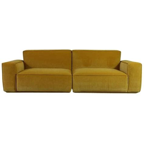 yellow leather sofa yellow sofa bed articles with yellow leather sofa bed tag pictures thesofa