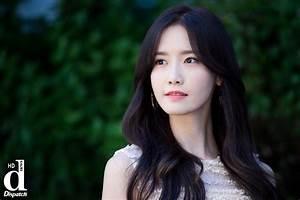 10 ภาพของ ยุนอา SNSD ที่แสดงให้เห็นว่าเธอสวยขึ้นแค่ไหน ...