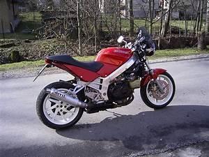 Honda Vfr 750 : 1992 honda vfr 750 picture 1221233 ~ Farleysfitness.com Idées de Décoration