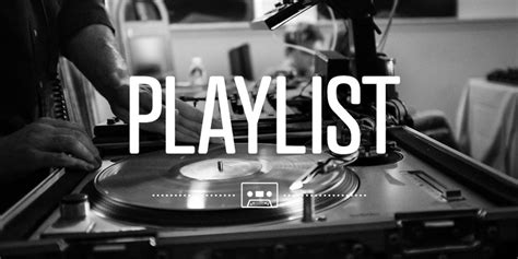 Best Free Music Playlists & Websites Online (all