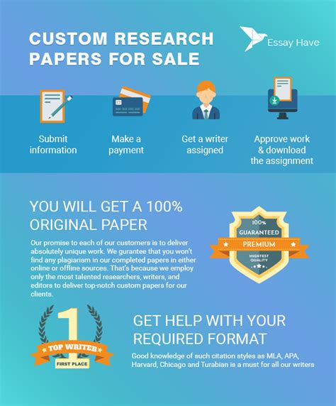 How to write an amazing essay websites that write college papers my last duchess thesis assignment of intellectual property agreement