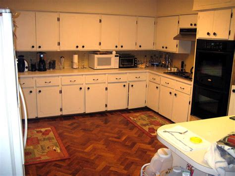 discount cabinets richmond va granite colours for kitchens 68 discount kitchen cabinets