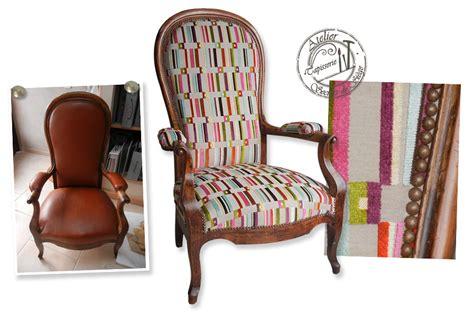canape vert anis tapisserie secrets de siège
