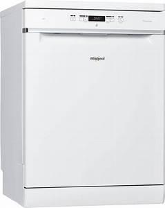 Faire Son Produit Lave Vaisselle : lave vaisselle economique stunning je with lave vaisselle ~ Nature-et-papiers.com Idées de Décoration