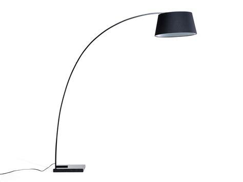lumiere de bureau ladaire design luminaire le de salon noir benue