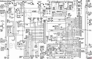 Mastercraft Pcm Wiring Diagram