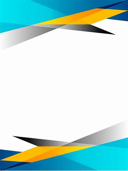 Frame Clipart Euclidean Template Freepngclipart Seekpng 1703