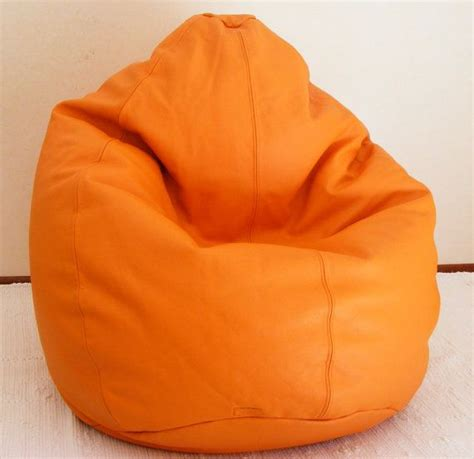 bean bag chair sewing pattern crafts sewing