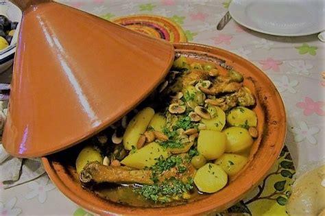 atelier de cuisine marrakech cours de cuisine à marrakech cours de cuisine à