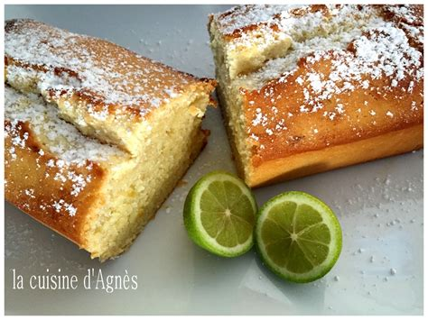 la cuisine d cake verveine citron la cuisine d 39 agnèsla cuisine d 39 agnès