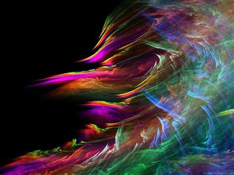 1600x1200 Free HD Wallpaper - WallpaperSafari