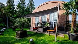 Pina Sonnensegel Aufrollbar : sonnensegel mallorca elektrisch pina design ~ Sanjose-hotels-ca.com Haus und Dekorationen