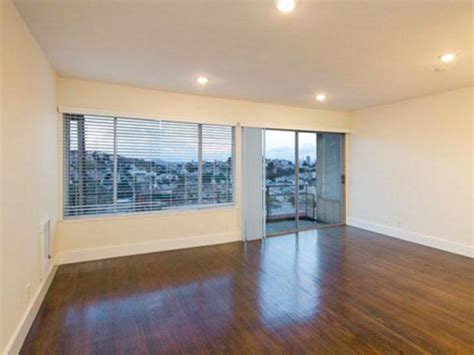 bedroom apartments    business insider