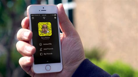 snapchat for iphone how to make your own custom color filters in snapchat imore