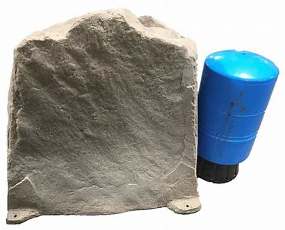Pump Covers Well Water Insulated Insulation Rocksfast