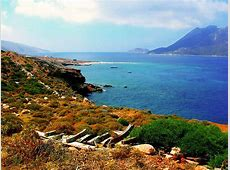 Touring in the Cyclades islands Amorgos – GO GREECE YOUR WAY