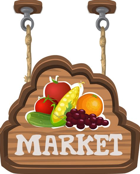 Clipart  Sign For A Fruit & Veg Market From Glitch. Depression Anxiety Signs Of Stroke. Precautions Signs Of Stroke. Feminine Hygiene Signs Of Stroke. February 7th Signs. Panic Signs. Exertional Heat Signs Of Stroke. Midwifery Signs. Date Birth Signs Of Stroke