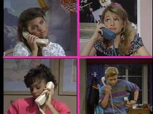 Saved by the Bell images Saved by the Bell: 1-900-Crushed ...