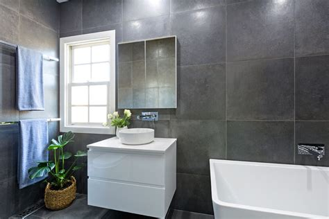 The 10 Most Popular Types Of Bathroom Tiles  First Choice
