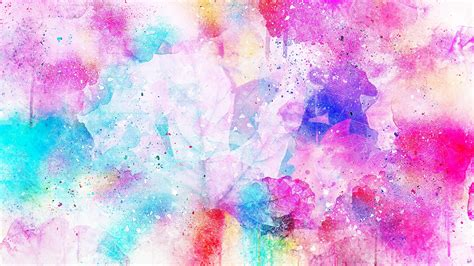 Wallpaper Watercolor by Abstract Background Cool Backgrounds Free Backgrounds