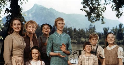 After the sound of music, carr left the show business for the most part, but recently appeared in mad men and has cropped up at reunions with her fellow von she was just 13 when the sound of music premiered, but had already appeared in several films and television shows by the time she was cast. The Sound of Music cast: Where are they now? | Gallery | Wonderwall.com