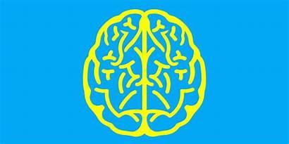 Dementia Risk Smart